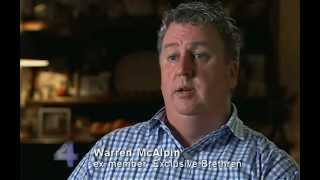 Separate Lives - Exclusive Brethren in Australia