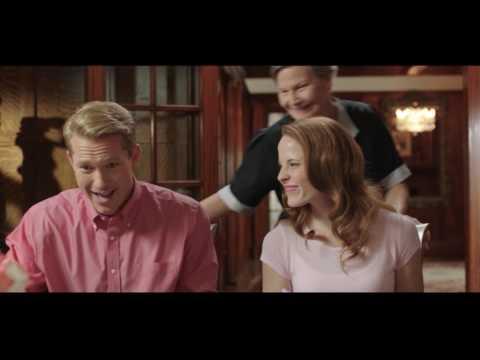 Film: WERDEN WIR UNS FINDEN? (Trailer,...