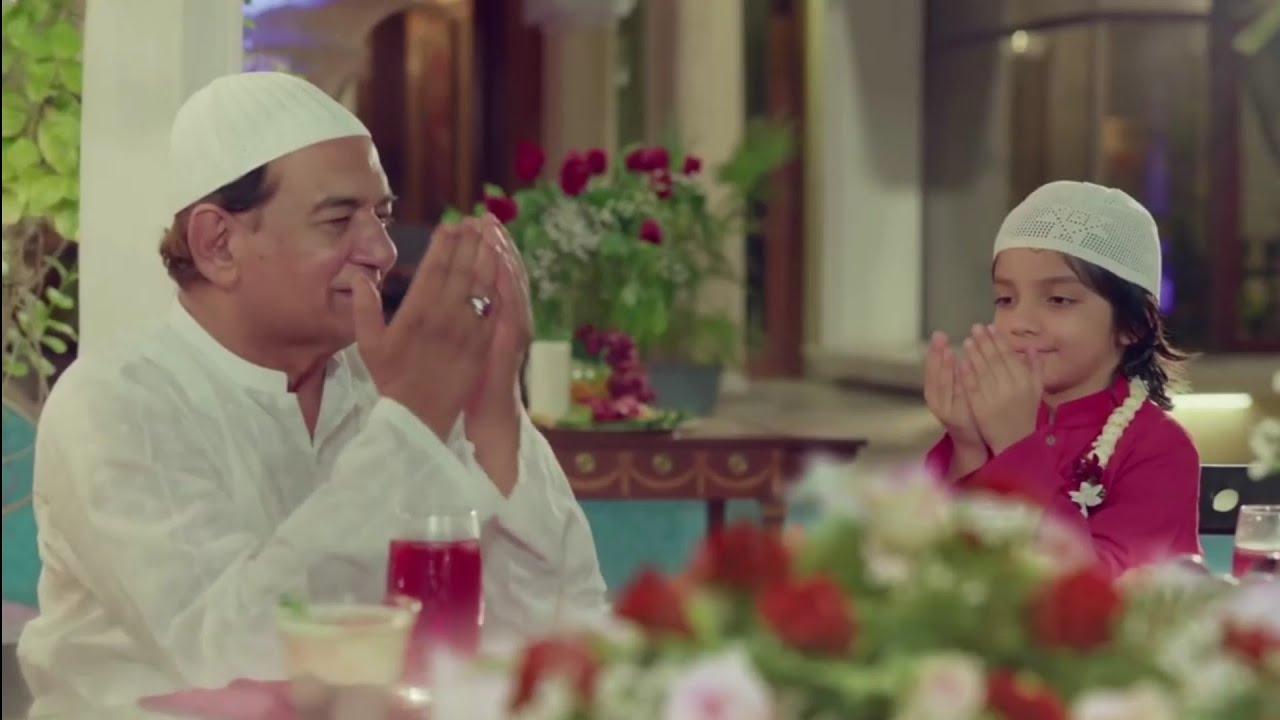 ramzan special status ramadan 2018 noor e ramzan whatsup status