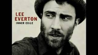Lee Everton - I Feel Like Dancing