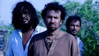 Thanha Rathi Ranga full movie film