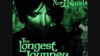 [OST] The Longest Journey - 07 - Marcuria and the Northlands