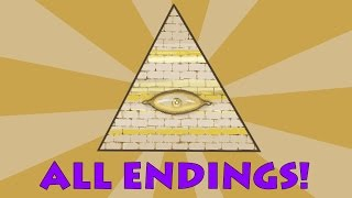 ILLUMINATI CONFIRMED! | Please, Don