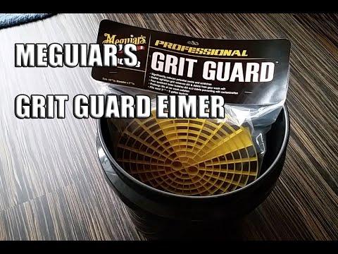 83metoo---meguiars's-grit-guard-eimer-mit-einsatz---auto-waschen-eimer