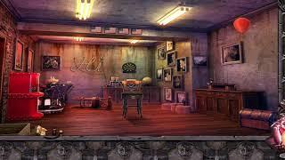 Can You Escape The 100 room VIII level 4 Walkthrough