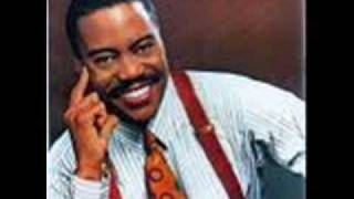 Main Ingredient - I Want To Make You Glad