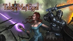 Tales of Maj'eyal (TOME) - Classic Roguelike RPG - One of My Favorites!