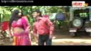 Damadamm - Madhushala full song Rockstar Rahul Reshammiya version (Official video)