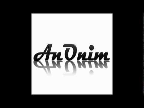 An0nim - Słowa z głowy ( Memfis Beatz ) - wersja konkursowo-testowa :).mp4