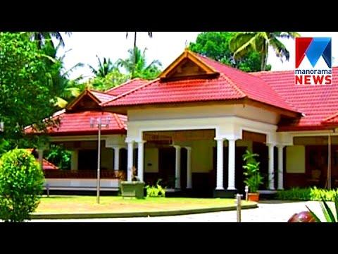 Valiyaveettil house in Kundannoor | Veedu | Old episode  | Manorama News