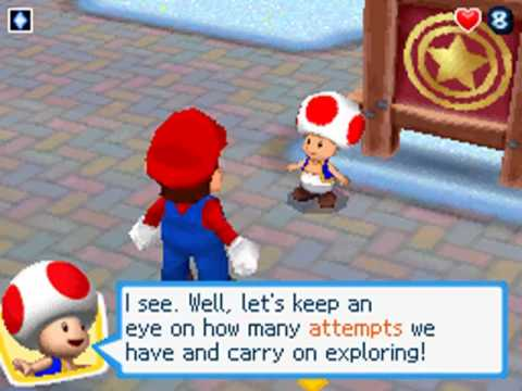 Mario & Sonic at the Olympic Winter Games Cheats, Codes ...