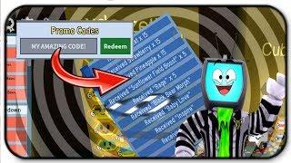 Use My * New * Epic código exclusivo agora + 35 expansão de abelha-Roblox Bee Swarm Simulator