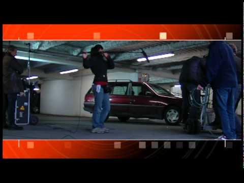 Vidéo ACTION le magazine Ciné