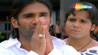 Fight Club - Members Only - Full Movie In 15 Mins - Sunil Shetty - Riteish Deshmukh -Bollywood Movie
