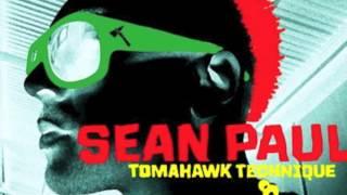 Download Sean Paul