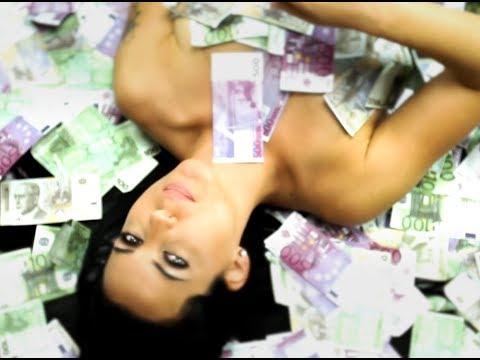 Mimi Mercedez - Parice Parice Pare (Prod. By NSS)