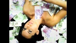 Смотреть клип Mimi Mercedez - Parice Parice Pare