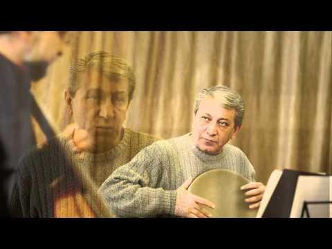 Oshakan Trio - Jardins De Paradis D'arménie - Miniaturistes D'arménie