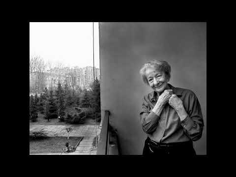 Wislawa Szymborska Prospecto Youtube