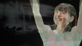 2013年9月27日(金) 武藤彩未「LIVE DNA1980 ~Version.2.0~」開催決定...