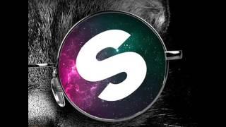 Ummet Ozcan - Spacecats (Original Mix)