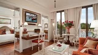 Belmond Hotel Cipriani - Venezia - Italy