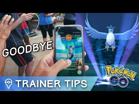 how to catch moltres in pokemon go