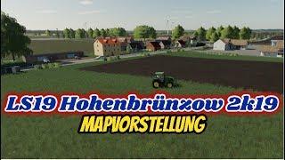 "[""LS17"", ""Hermanns Eck v2"", ""Hermannseck v2"", ""Hermanns Eck"", ""Hermannseck"", ""Landwirtschafts Simulator"", ""Fridus's Welt"", ""LS19"", ""LS"", ""19"", ""Farmings"", ""Simulator"", ""MAPS"", ""ls19 Hohenbrünzow 2k19"", ""Hohenbrünzow"", ""LS19 Hohenbrünzow""]"