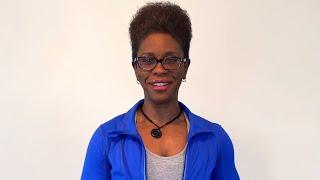 LESMILLS TV | CHANGE SERIES 2 Episode 1