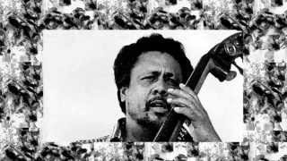 Charles Mingus Fables of Faubus