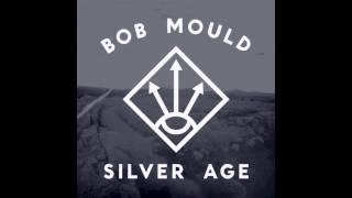 Bob Mould - Fugue State