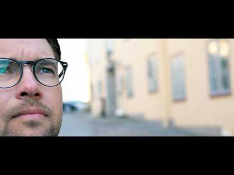 Jimmie Åkesson - Tid för Sverige (Swedish & English subtitles)