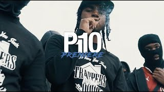 vuclip Mowgli Ft. Scooby - Trap All Week [Music Video] | P110