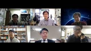 2020 12 29 박사논문예심(김용국)