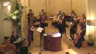 sinfonia per un addio de g p reverberi et l giordano
