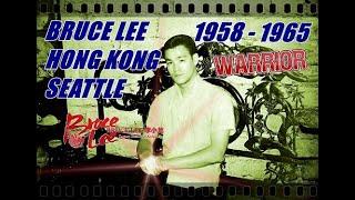 BRUCE LEE 1958 1965 HONG KONG SEATTLE.avi