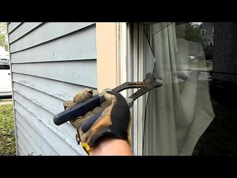 broken-window-removal