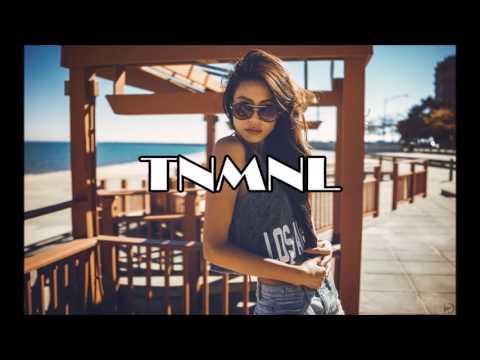 Ирина Билык - Девочка (DJ Jedy Remix)