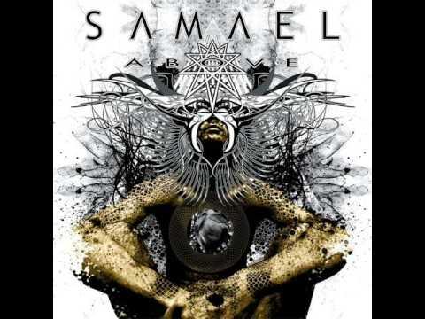 SAMAEL-Polygames