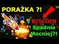 KORONAWIRUS vs BITCOIN ☠️ Co Czeka Rynek Kryptowalut i Co Dalej Z Cena Bitcoina