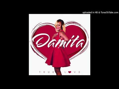 True Love by Damita