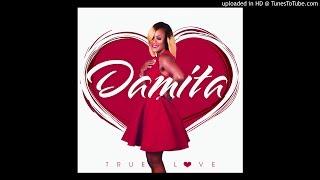 True Love by Damita
