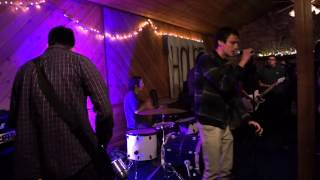 Morris Bridge [FULL SET] - Cloud House Valrico, FL 11/2/14