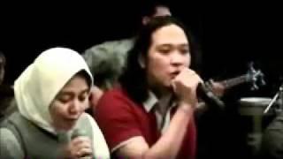 Video RuangRindu - Kiai Kanjeng feat. Letto download MP3, 3GP, MP4, WEBM, AVI, FLV Oktober 2017