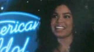 American Idol Interview-Jordin Sparks