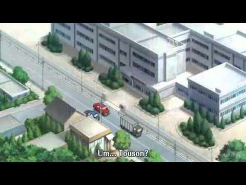 Cardfight!! Vanguard - Episode 2 Subbed - 2/2