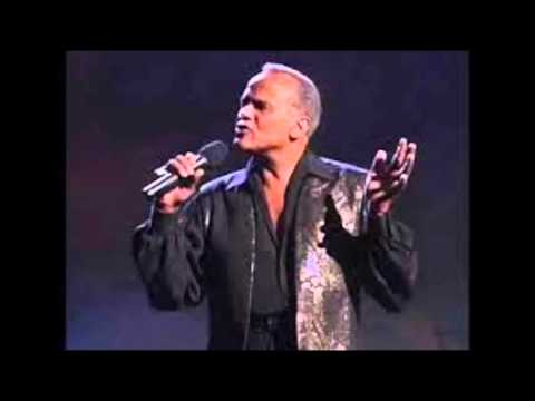Hava nagila Harry Belafonte