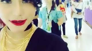 Video Angelica zubir sexy 7 download MP3, 3GP, MP4, WEBM, AVI, FLV Agustus 2018