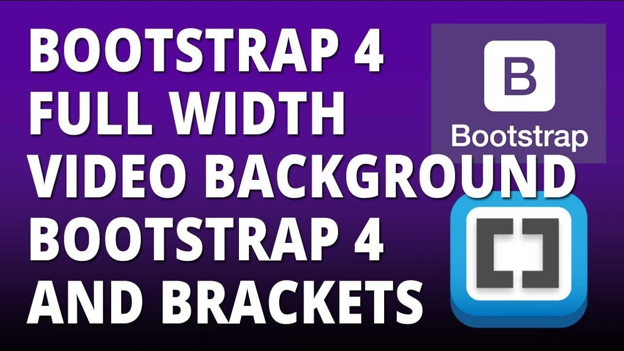 how to get bootstrap 4 to work in ie8