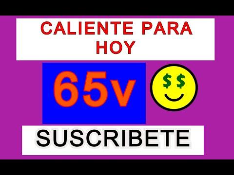NÚMERO FUERTE PARA HOY 15 DE SEPTIEMBRE (2020) NÚMERO DE LA SUERTE from YouTube · Duration:  4 minutes 10 seconds